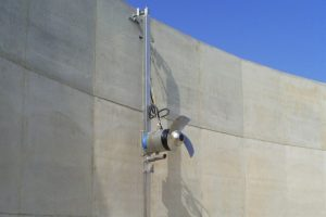 mixers-biogas-ophanging-1030x687-1024x683